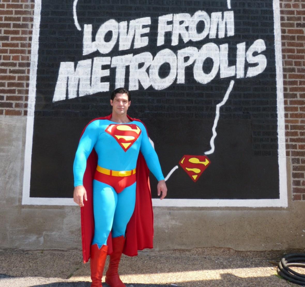 superman-josh-boultinghouse1