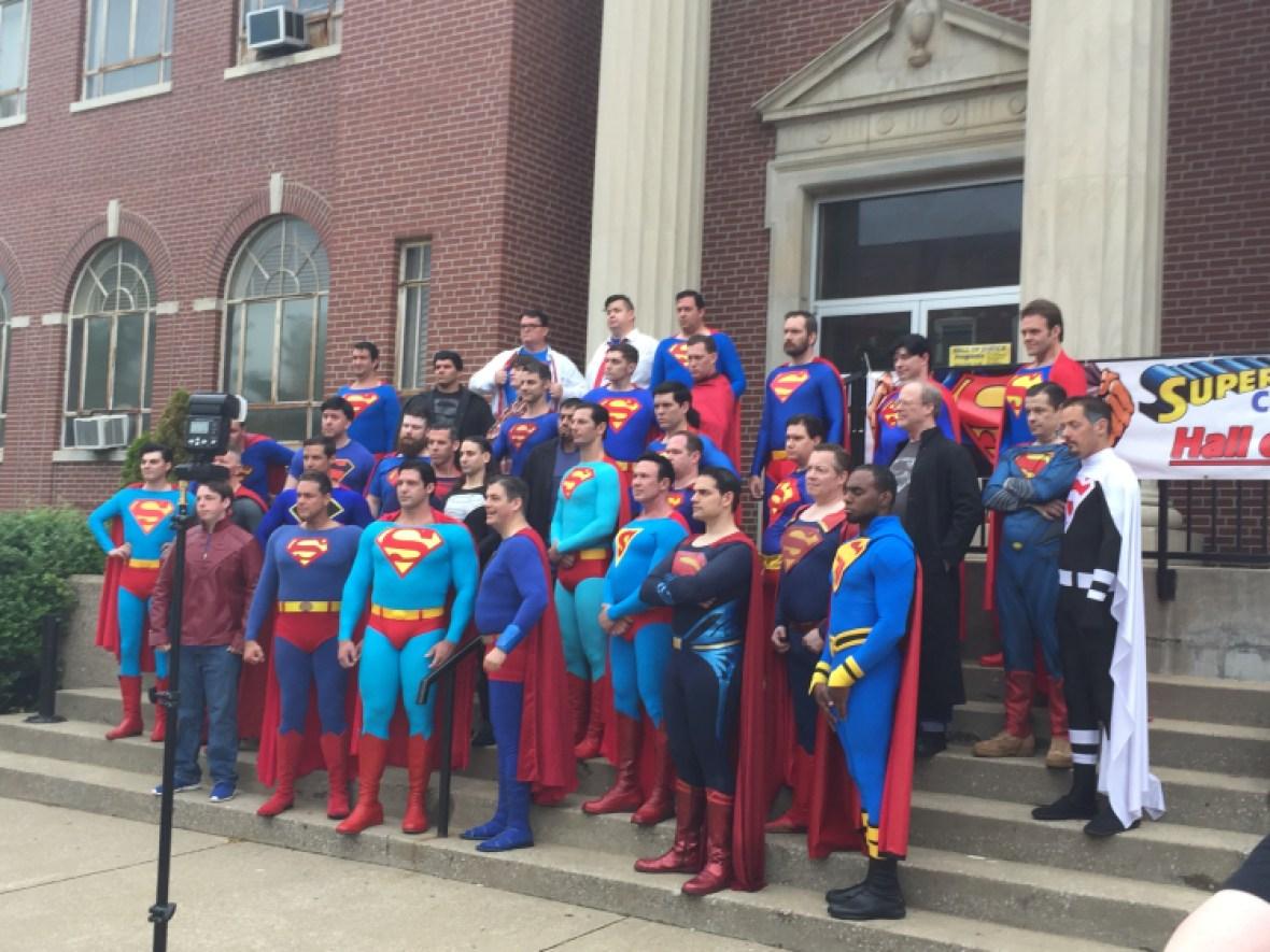 superman-men-of-steel