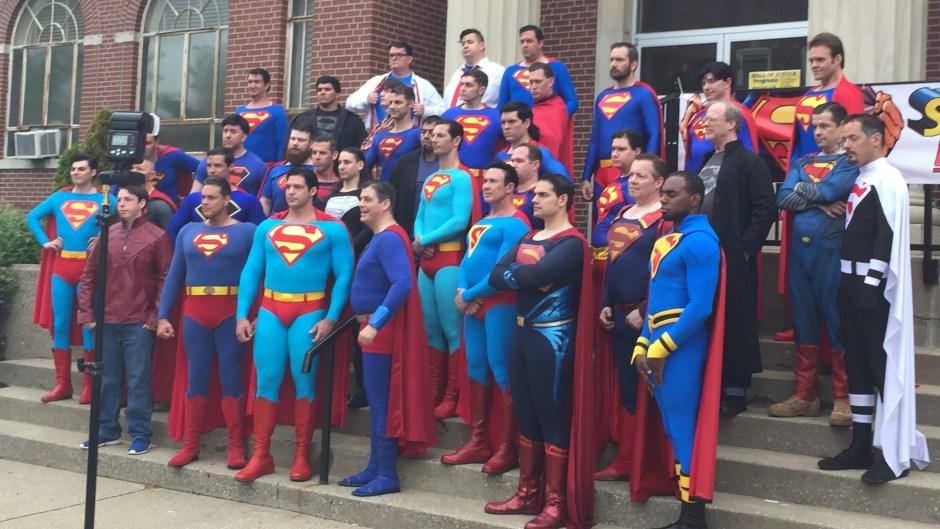 superman-men-of-steel2