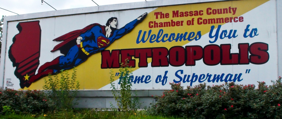 superman-metropolis-sign