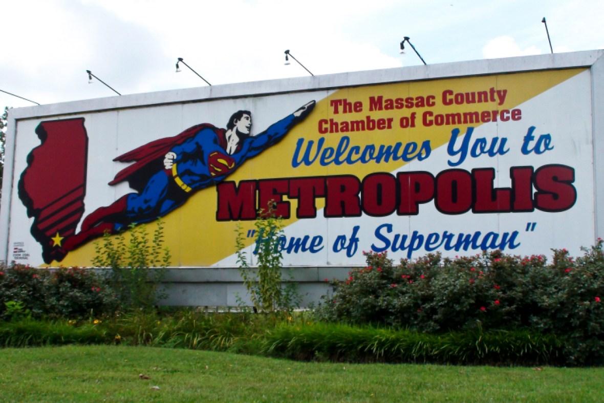 superman-metropolis-sign