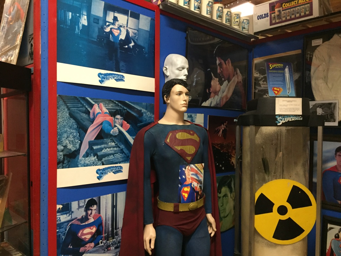 superman-museum6