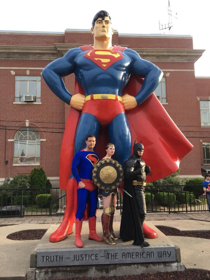 supermen-world-war3