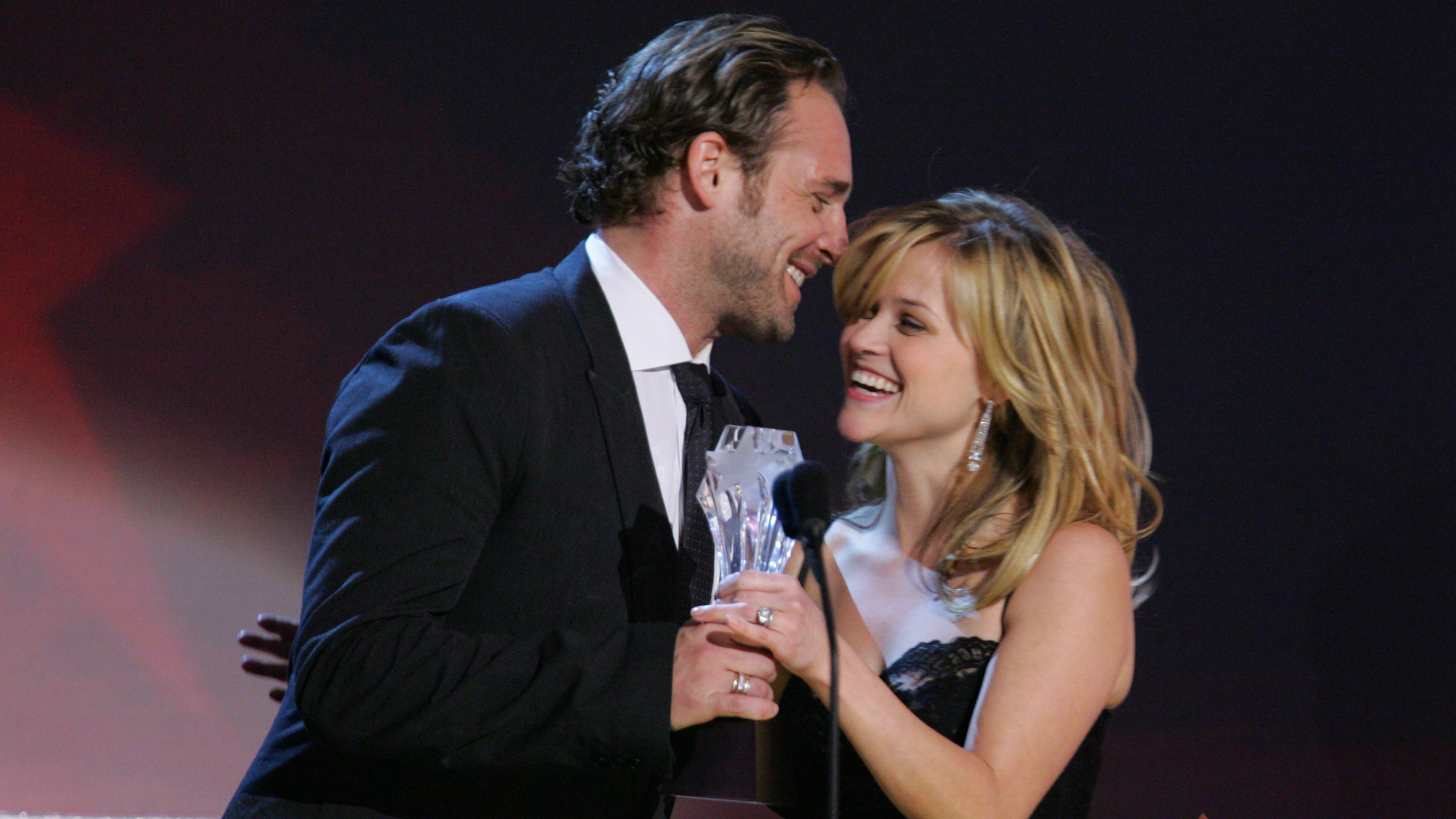 Sweet Home Alabama Sequel Josh Lucas Wants To Make Another Movie