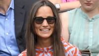 when-is-pippa-middleton-due