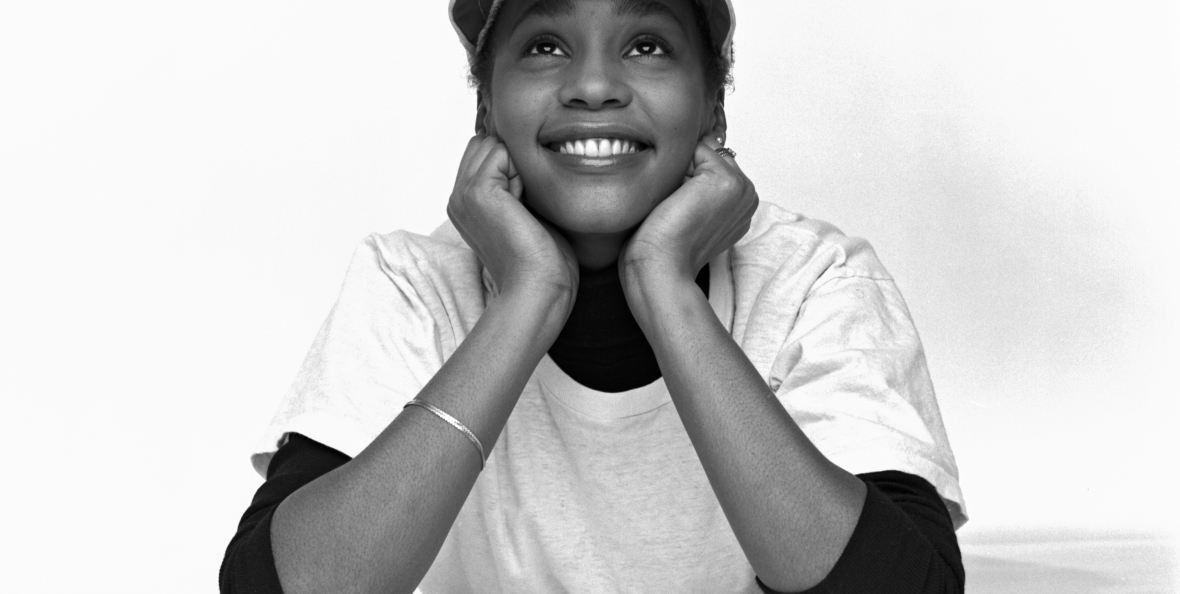 whitney-houston-early-portrait