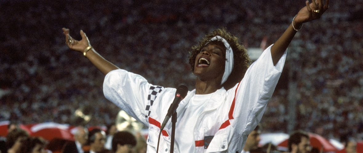 whitney-houston-national-anthem