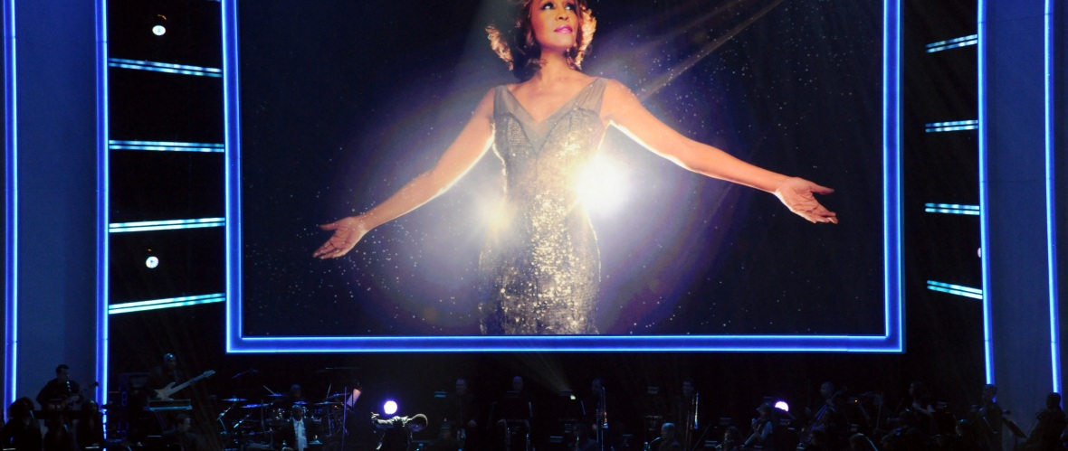 whitney-houston-tribute