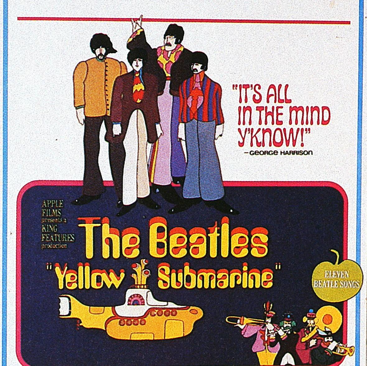 yellow-submarine6
