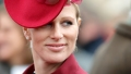 zara-tindall-miscarriage