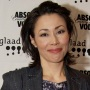 ann-curry-past