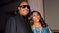 aretha-franklikn-stevie-wonder