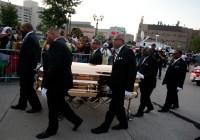 aretha-franklin-funeral-1