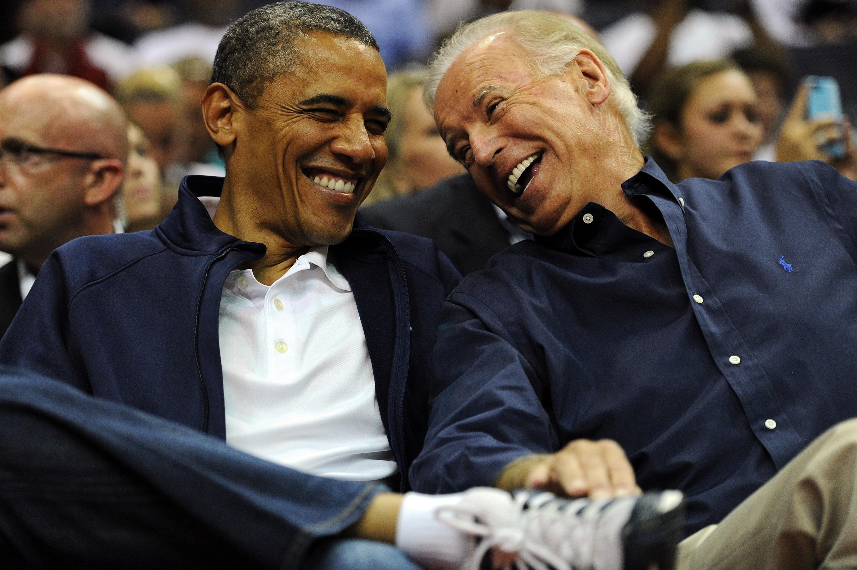barack-obama-joe-biden