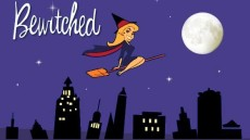 bewitched-opening