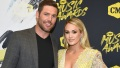 carrie-underwood-mike-fisher-copy