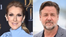celine-dion-dating-russell-crowe