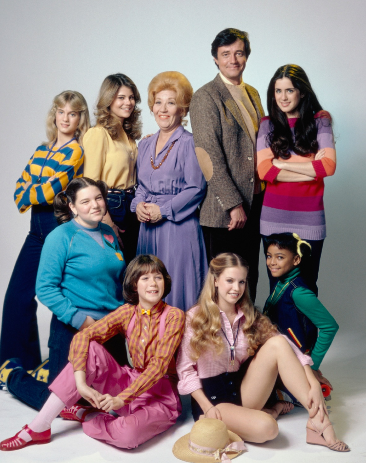 charlotte-rae-facts-of-life-season1