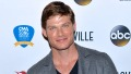 chris-carmack-greys-anatomy