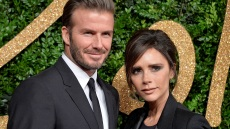 david-beckham-victoria-beckham-red-carpet