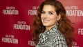 debra-messing-