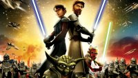 disney-streaming-clone-wars