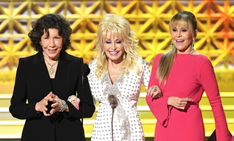 dolly-parton-jane-fonda-lily-tomlin-9-to-5-reunion