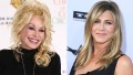 dolly-parton-jennifer-aniston