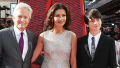 dylan-catherine-zeta-jones-michael-douglas