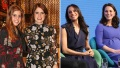 eugenie-kate-meghan-beatrice