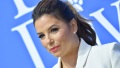 eva-longoria-post-baby-red-carpet