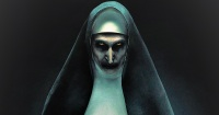 fall-films-the-nun