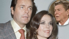 fatal-voyage-podcast-natalie-wood-death-ronald-reagan-pp