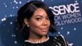 gabrielle-union-fertility-struggles