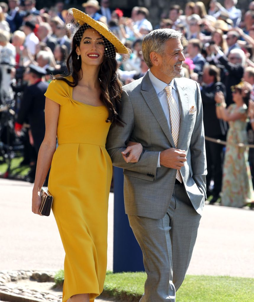 george-amal-clooney-royal-wedding