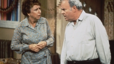 Remembering 'All in the Family' and the Day Edith Bunker Died
