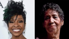 gladys-knight-aretha-franklin-death