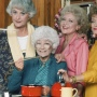 golden-girls-cooking1