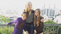 gwyneth-paltrow-kids