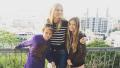 gwyneth-paltrow-kids