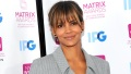 halle-berry-birthday