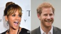 halle-berry-prince-harry-dorm-room-photo