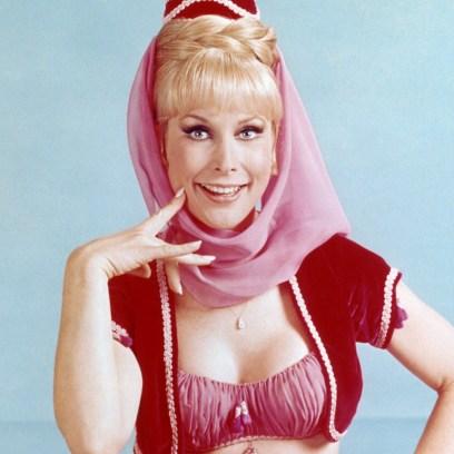 Barbara-Eden-as-Jeannie-in-I-Dream-of-Jeannie