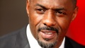 idris-elba-007-movie