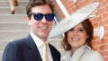 jack-brooksbank-princess-eugenie