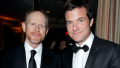 jason-bateman-ron-howard