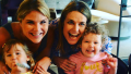 jenna-bush-hager-savannah-guthrie-daughters