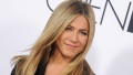 jennifer-aniston-date-younger-men