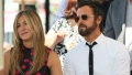 jennifer-aniston-justin-theroux-divorce
