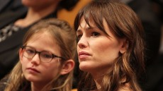 jennifer-garner-kayak-daughter-violet